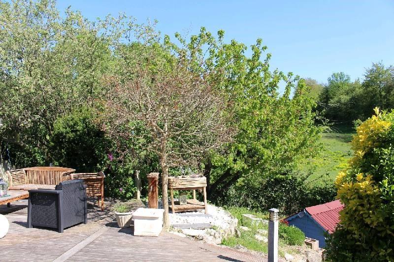 Sale house / villa Vernaison 529000€ - Picture 4