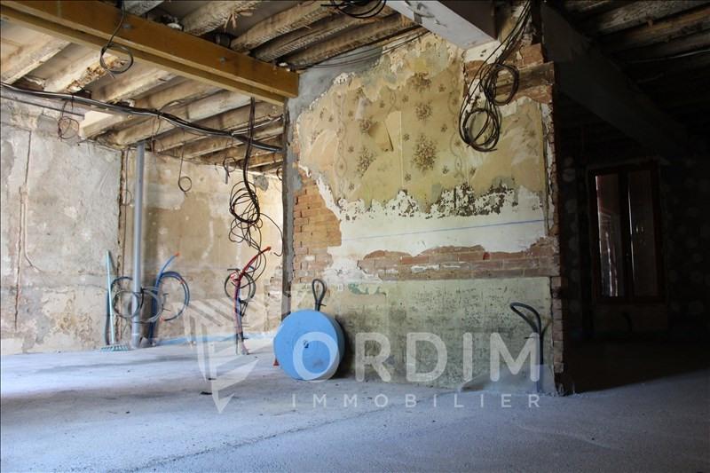 Vente maison / villa Charny 49500€ - Photo 5