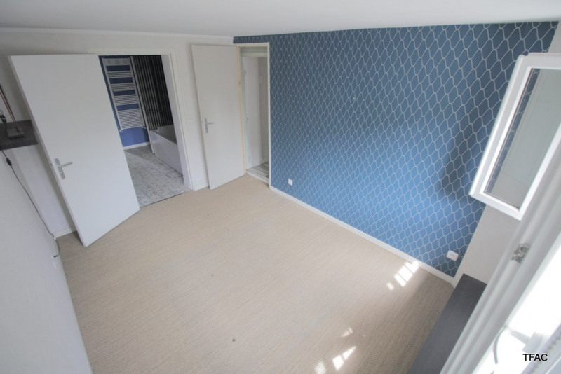 Location maison / villa Bordeaux 1 665€ CC - Photo 10