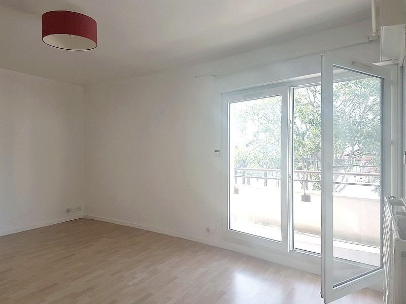 Vente appartement Le plessis-trévise 199500€ - Photo 3