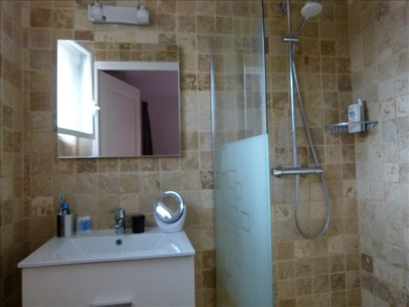 Vente maison / villa Galluis 380000€ - Photo 7