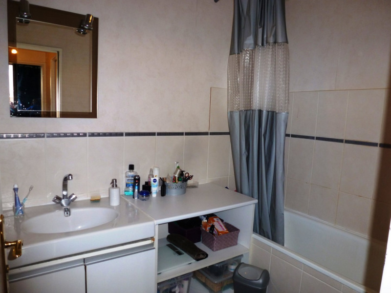 Location appartement Maurepas 880€ CC - Photo 4