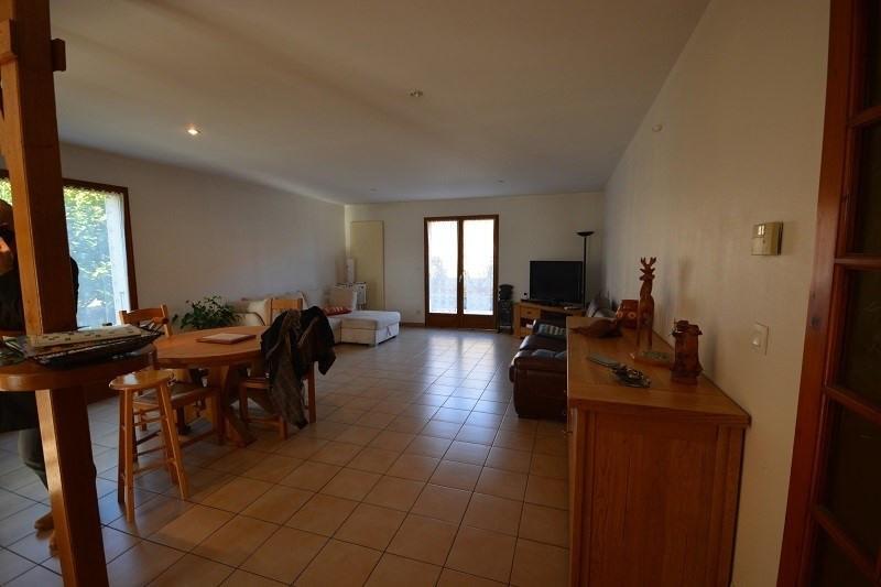 Revenda casa L'isle d'abeau 279000€ - Fotografia 3