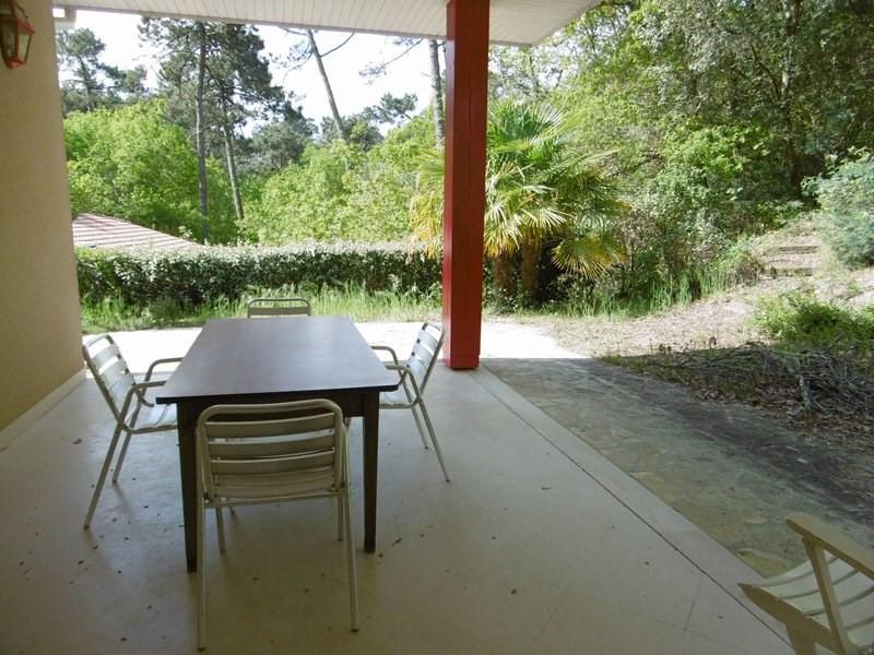 Vente de prestige maison / villa Arcachon 798000€ - Photo 2