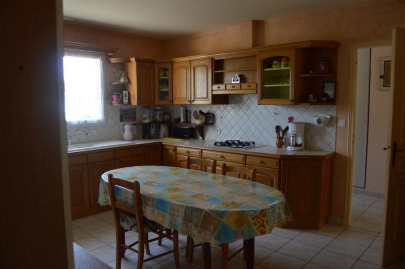 Vente maison / villa Bois de cene 241200€ - Photo 2