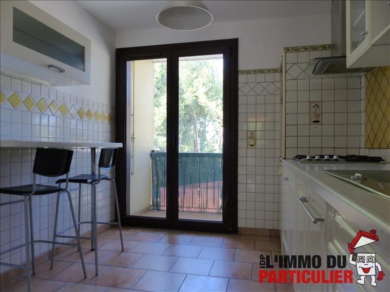 Vente appartement Marignane 177500€ - Photo 3