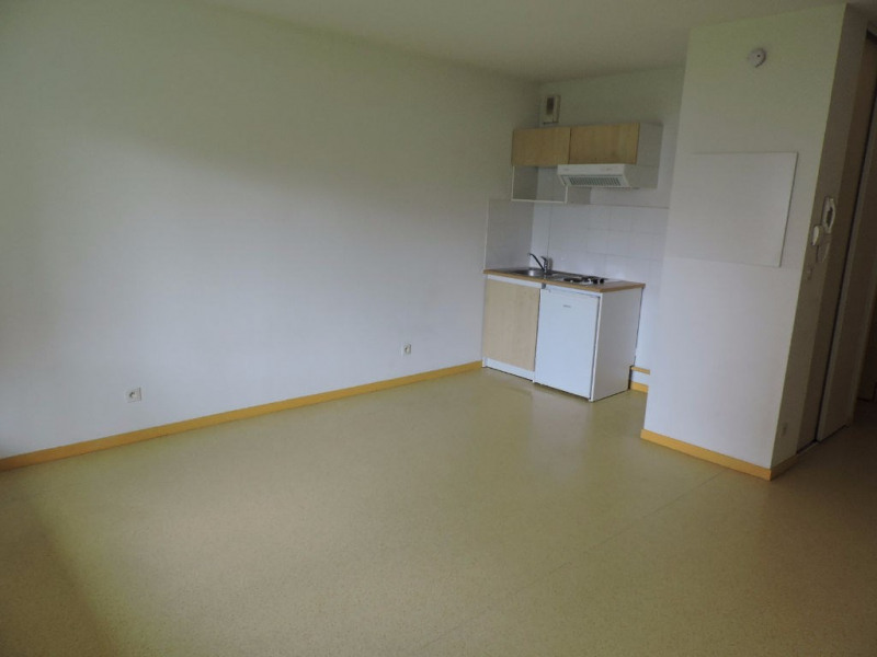 Location appartement Limoges 296€ CC - Photo 5