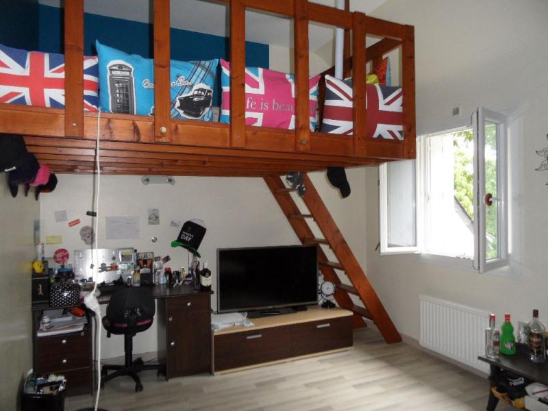Verkoop  huis Plumergat 399650€ - Foto 6