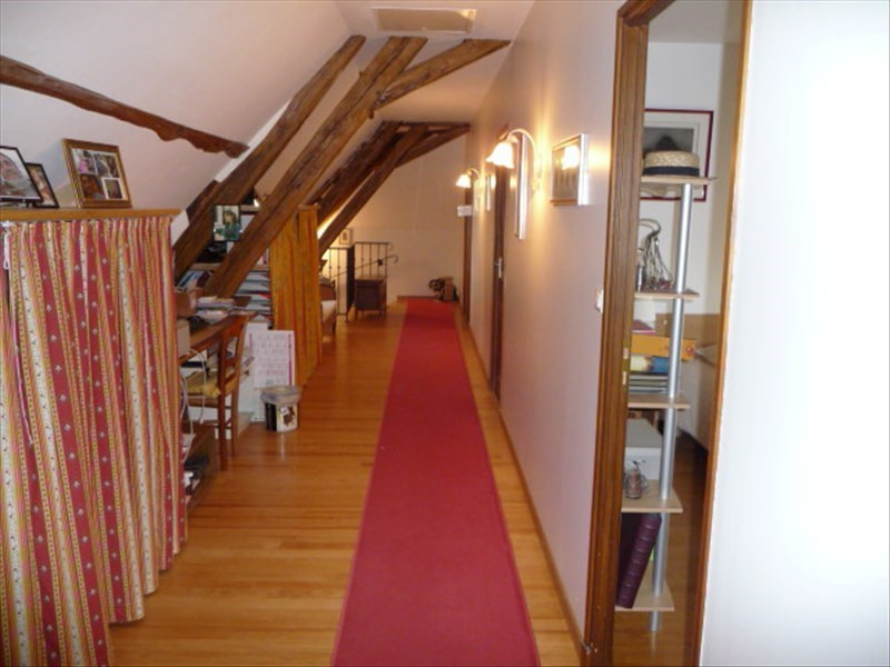 Vente maison / villa Auxerre 265 360€ - Photo 11