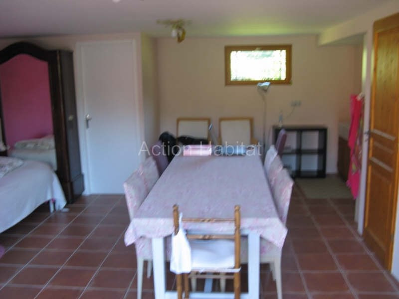 Sale house / villa Najac 249 000€ - Picture 6