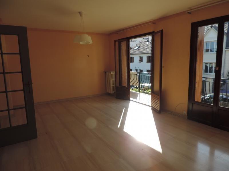 Vente maison / villa Antony 850000€ - Photo 4