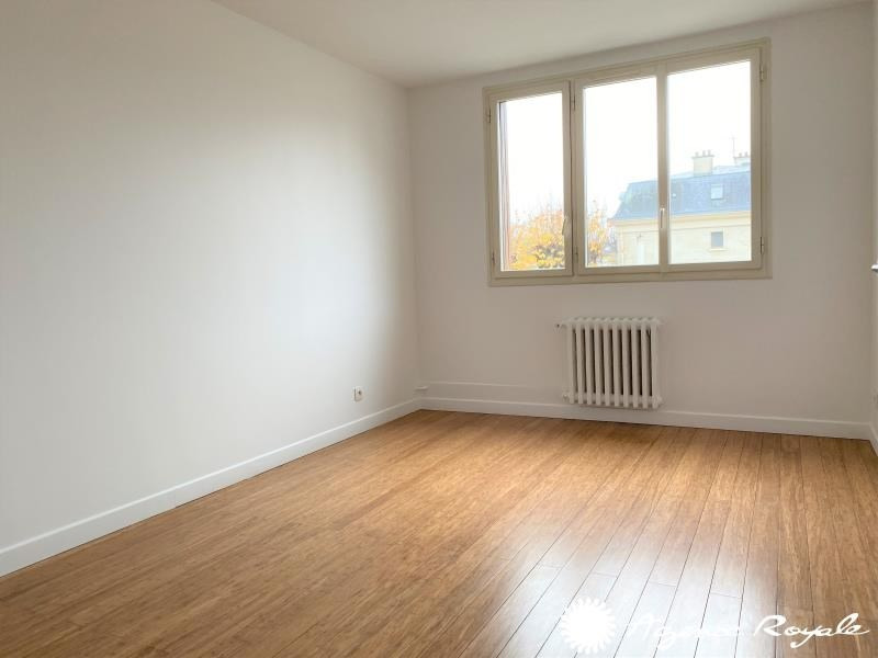 Sale apartment St germain en laye 960 000€ - Picture 3