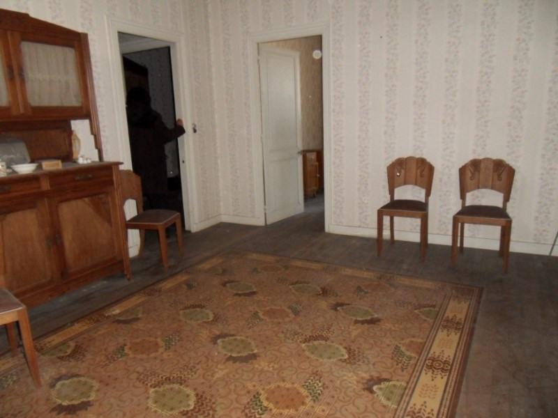 Vente maison / villa Cognac 68355€ - Photo 4