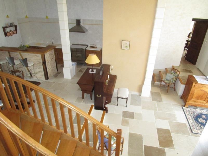 Vente de prestige maison / villa Bergerac 597500€ - Photo 9