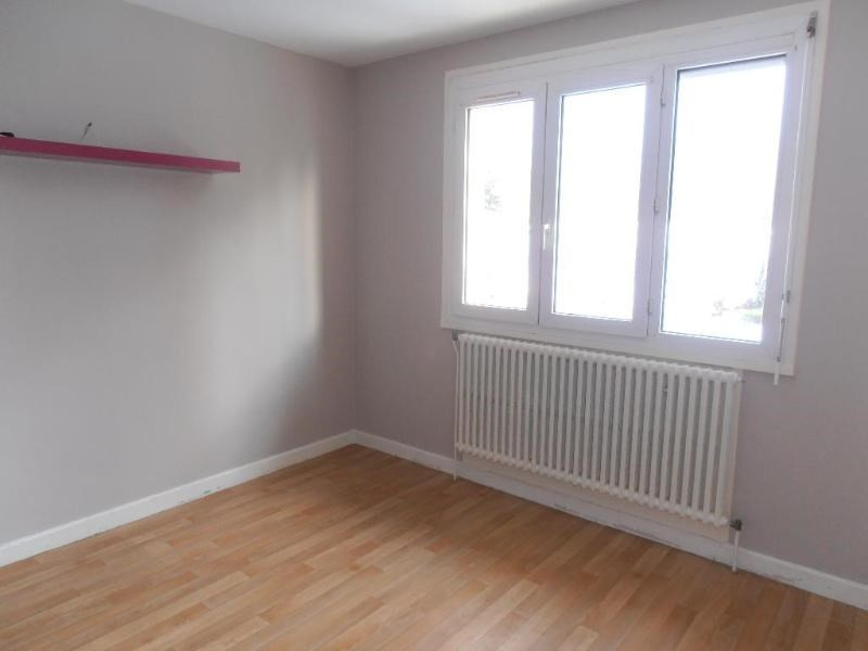 Location appartement Maillat 596€ CC - Photo 3