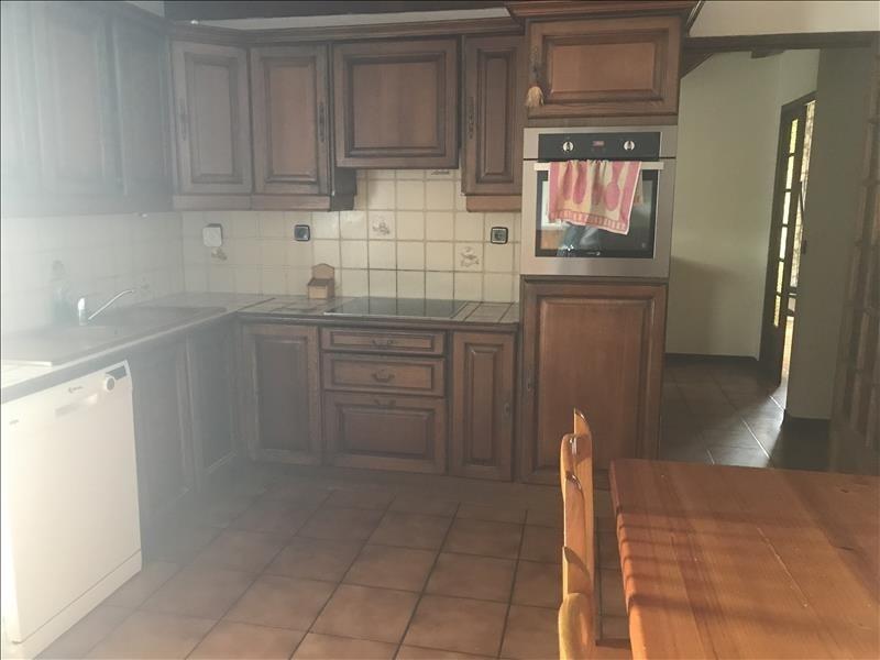Sale house / villa Hendaye 450000€ - Picture 8