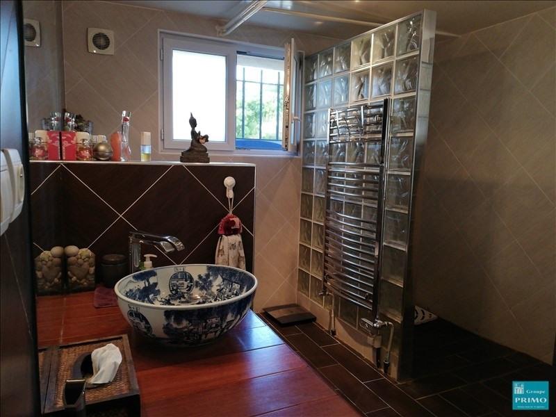 Vente maison / villa Wissous 433000€ - Photo 4