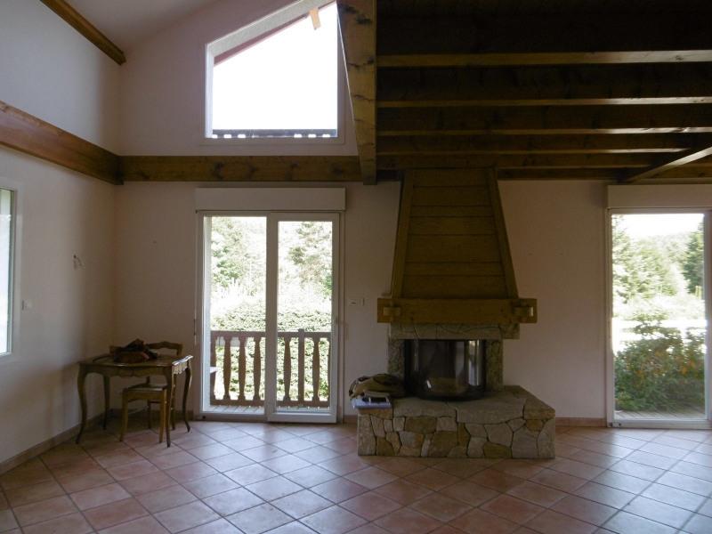 Sale house / villa Le chambon sur lignon 264550€ - Picture 16