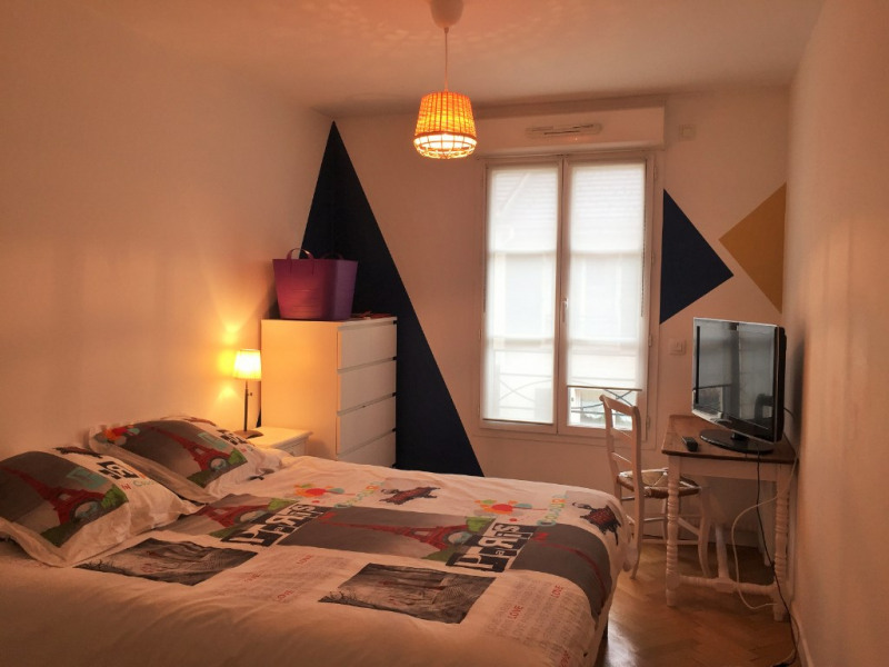 Location appartement Rueil malmaison 1910€ CC - Photo 4