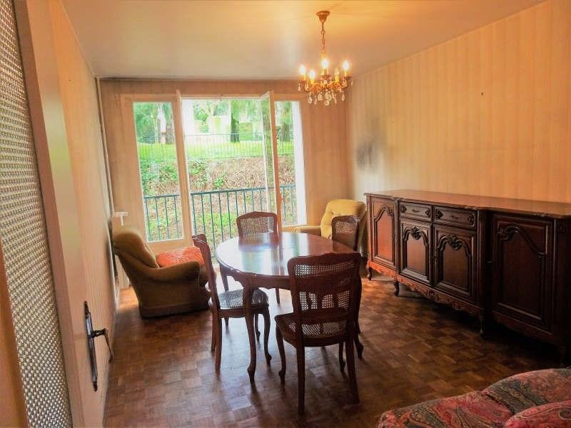 Vente appartement Limoges 54000€ - Photo 4