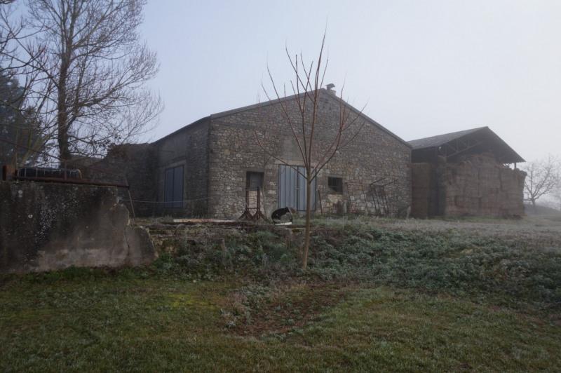 Vente maison / villa La croix blanche 98000€ - Photo 5