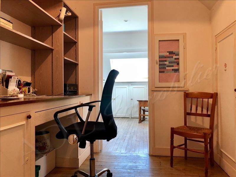 Vente de prestige maison / villa Chantilly 745000€ - Photo 9