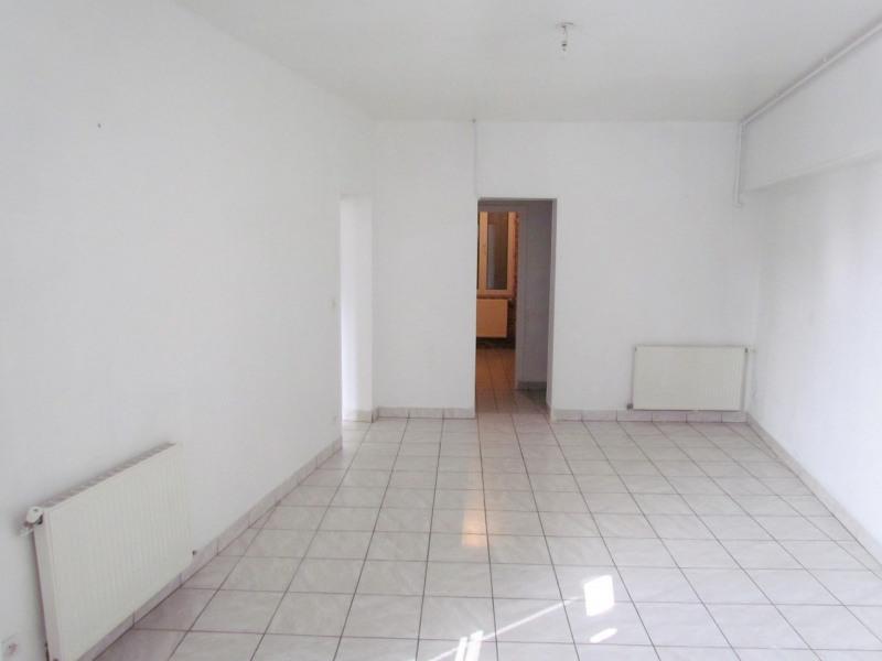 Rental apartment Champigny sur marne 899€ CC - Picture 5