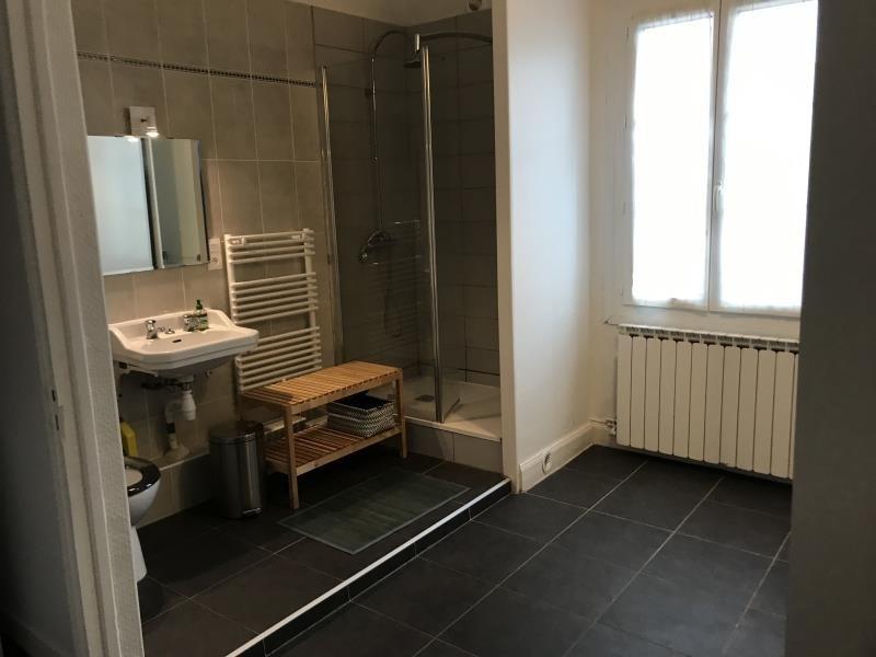 Vente appartement St jean de luz 525000€ - Photo 4