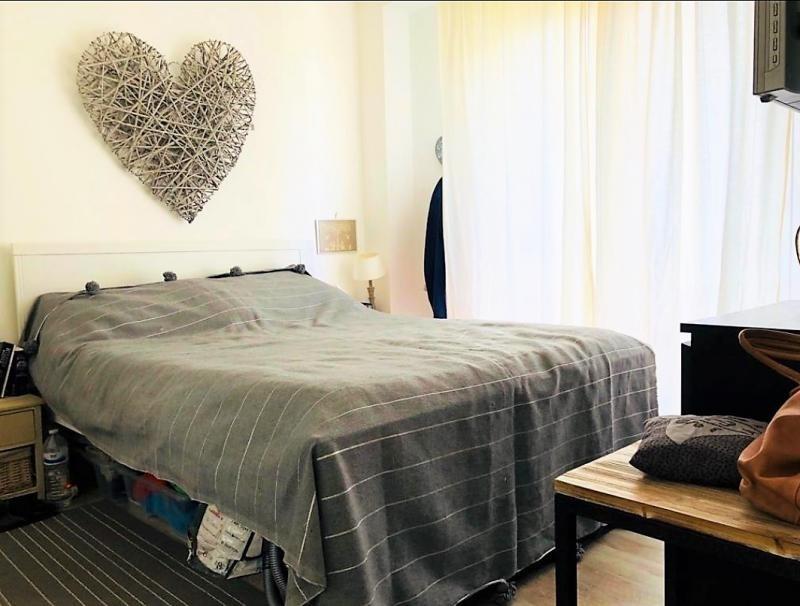 Vente appartement St leu la foret 239500€ - Photo 4