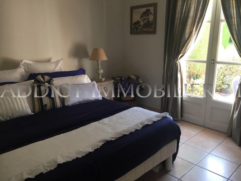 Vente de prestige maison / villa Rouffiac-tolosan 795000€ - Photo 7