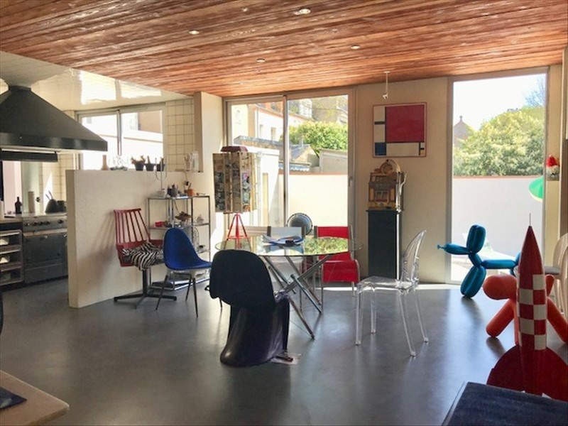 Vente loft/atelier/surface Orléans 590 000€ - Photo 4