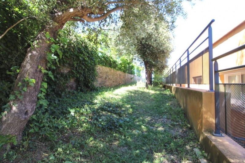 Venta  apartamento Collioure 390000€ - Fotografía 7