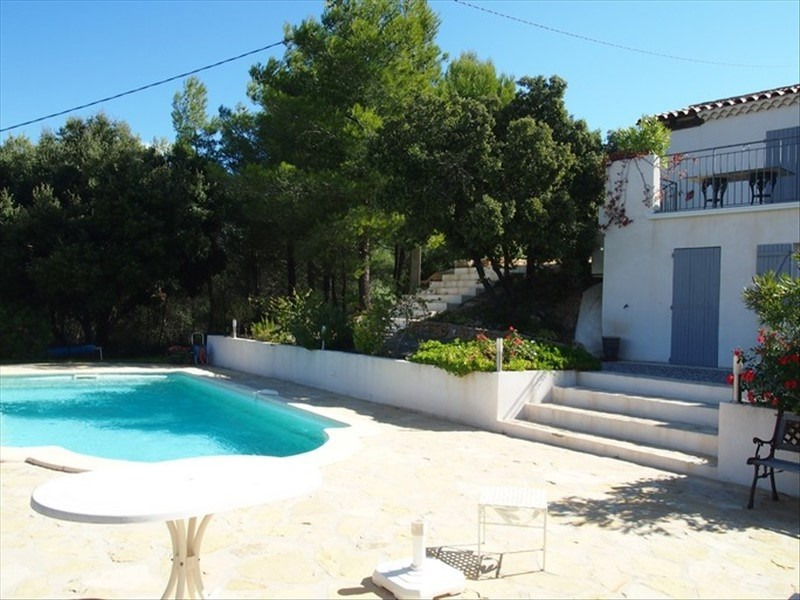 Vente maison / villa Bandol 749000€ - Photo 2