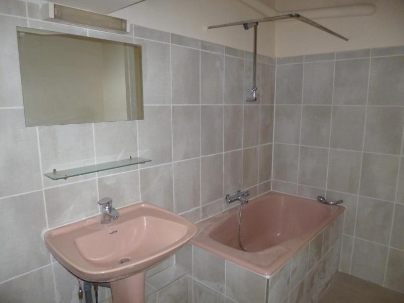 Location appartement Pontcharra sur turdine 498€ CC - Photo 4