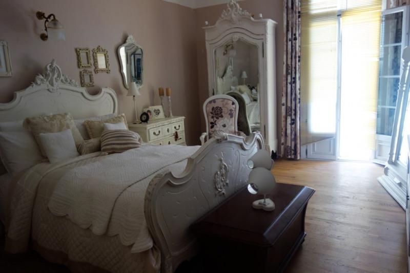 Vente maison / villa Nimes 424000€ - Photo 10