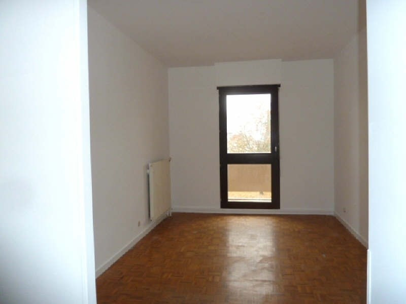 Sale apartment Albi 116 000€ - Picture 4