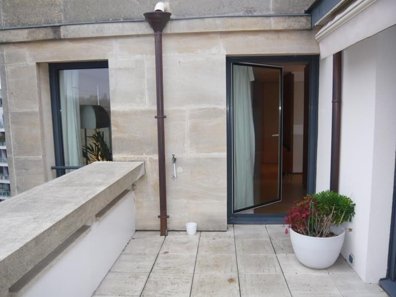 Sale apartment Paris 14ème 940 000€ - Picture 16