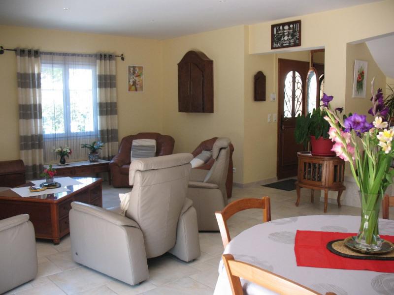 Sale house / villa Chaillevette 493500€ - Picture 6