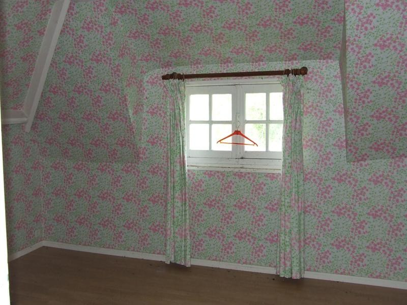 Vente maison / villa Bourtheroulde 85000€ - Photo 15