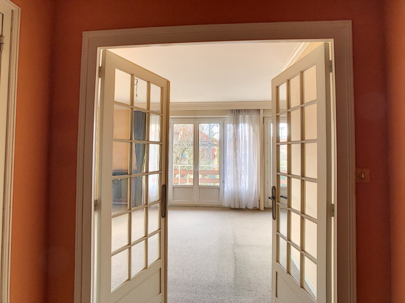 Vente appartement Montlucon 39000€ - Photo 3