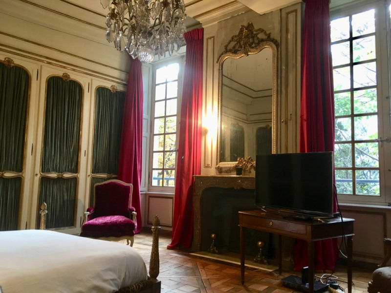 Location appartement Paris 2ème 5 500€ CC - Photo 6