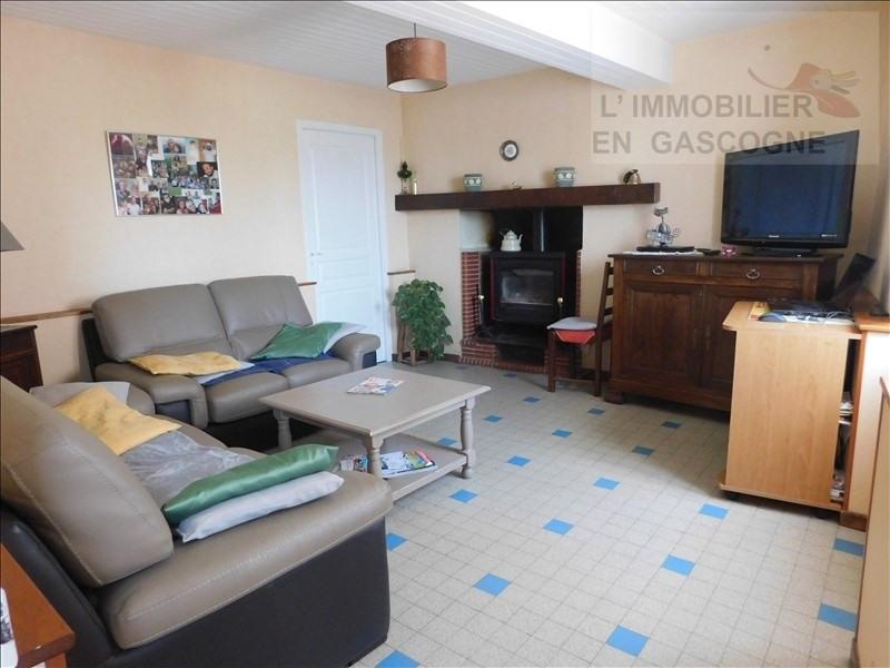 Vendita casa Auch 215000€ - Fotografia 3