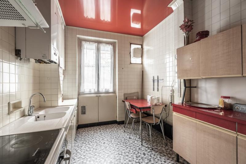 Sale apartment Paris 12ème 843000€ - Picture 9