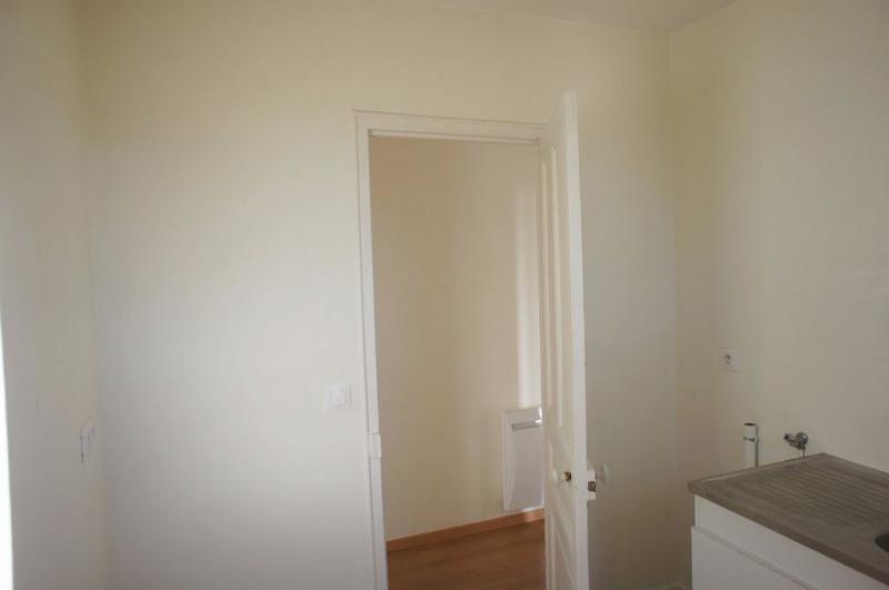 Location appartement Antony 1018€ CC - Photo 13
