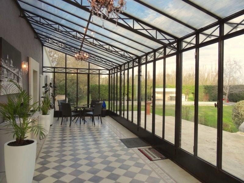 Vente de prestige maison / villa Avignon 945000€ - Photo 4