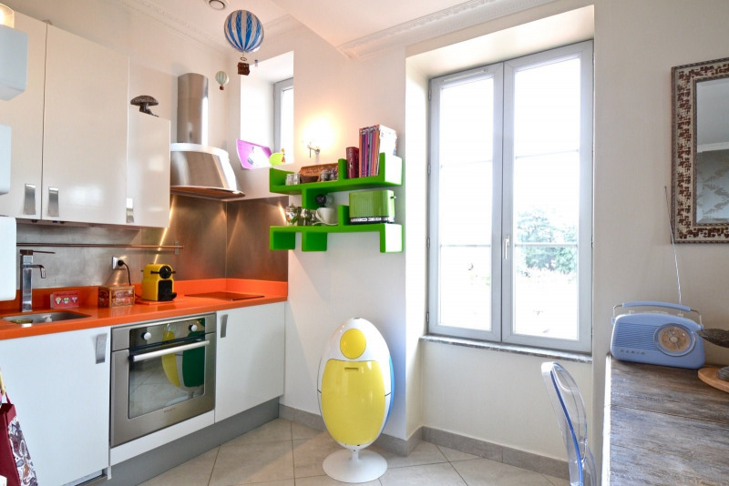 Vente appartement Chaponost 230 000€ - Photo 5