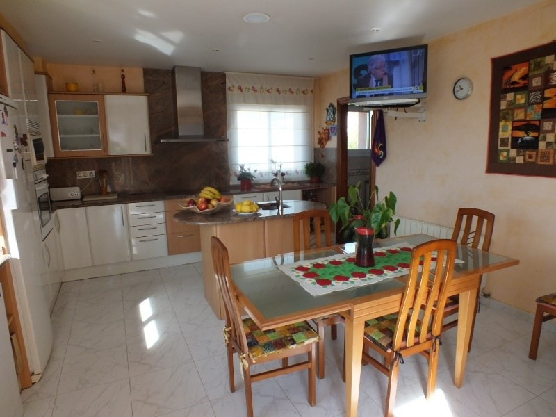 Vente maison / villa Roses-mas fumats 580000€ - Photo 21
