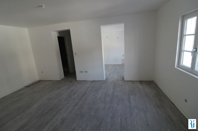 Vente appartement Rouen 249 000€ - Photo 4