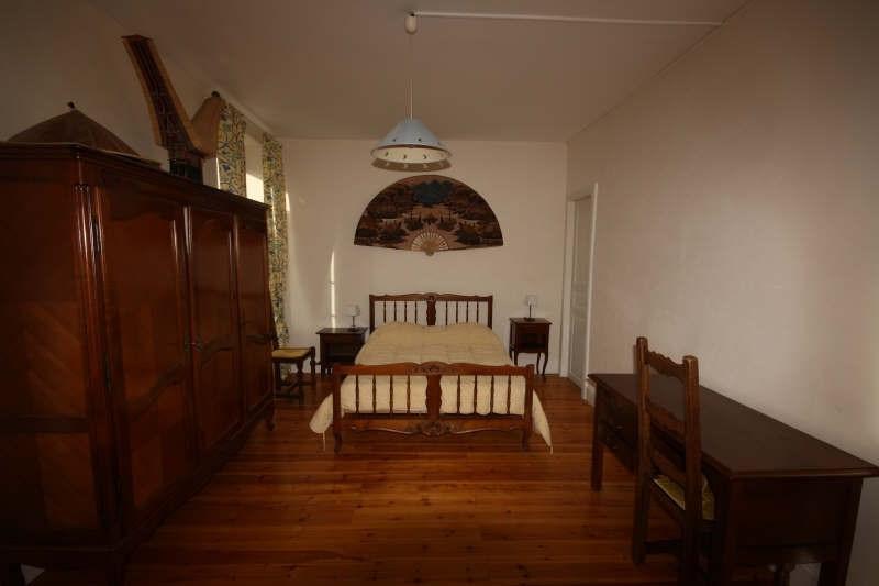 Sale house / villa Ancizan 262500€ - Picture 10