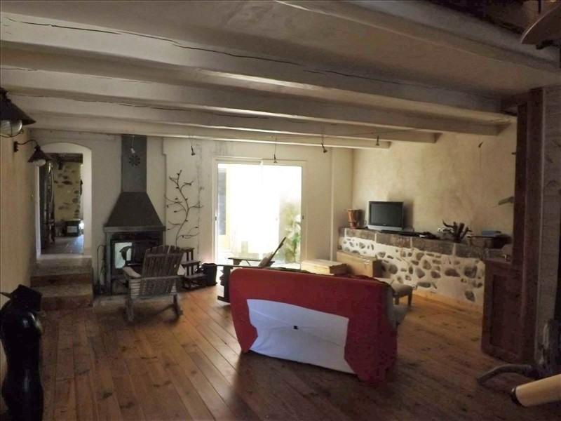 Revenda casa Prades 185000€ - Fotografia 3
